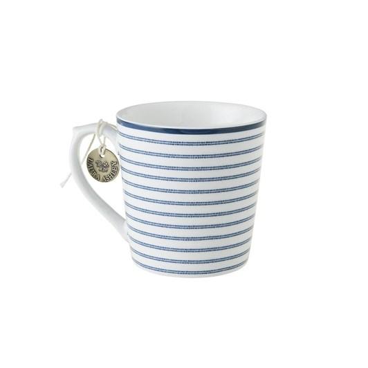 Laura Ashley Mug Candy Stripe