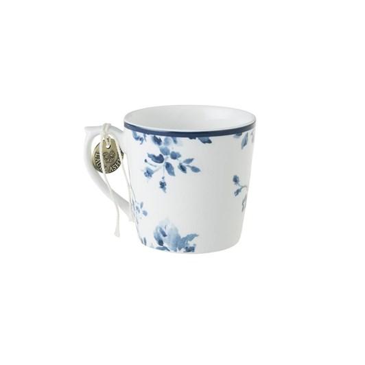 Laura Ashley Mini Mug China Rose