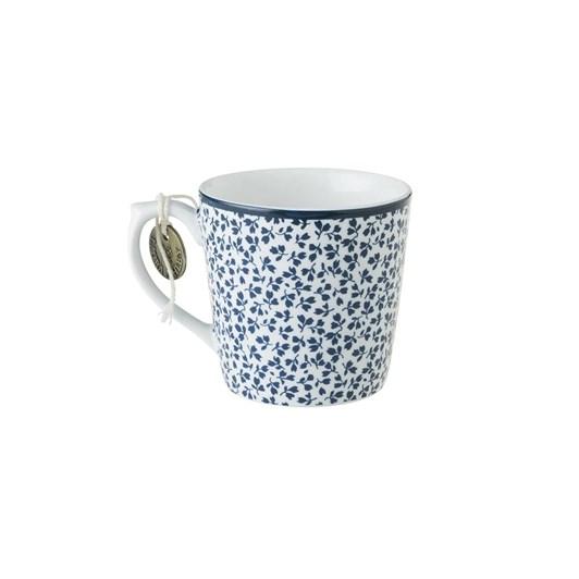 Laura Ashley Mini Mug Floris