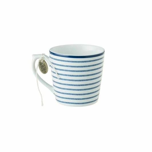 Laura Ashley Mini Mug Candy Stripe