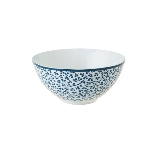 Laura Ashley Bowl Floris 13cm