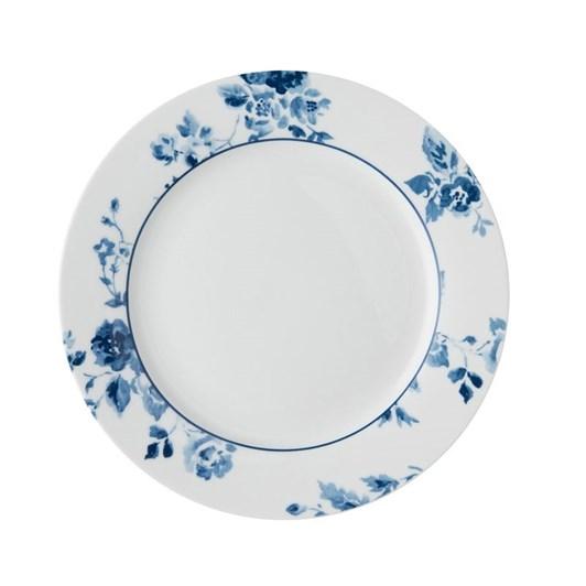 Laura Ashley Plate China Rose 20cm