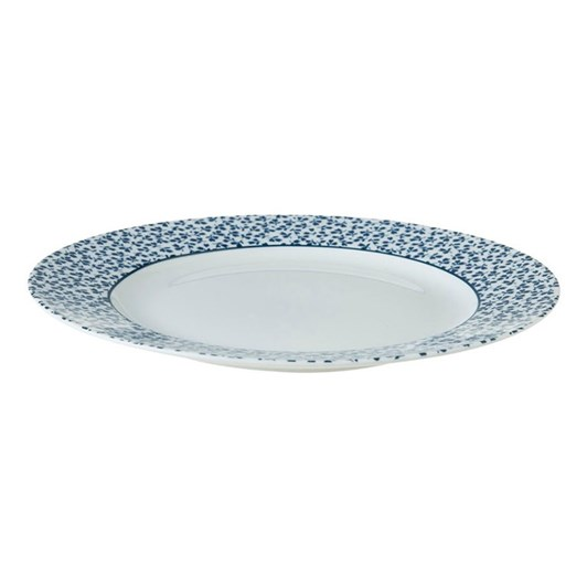 Laura Ashley Plate Floris 20cm