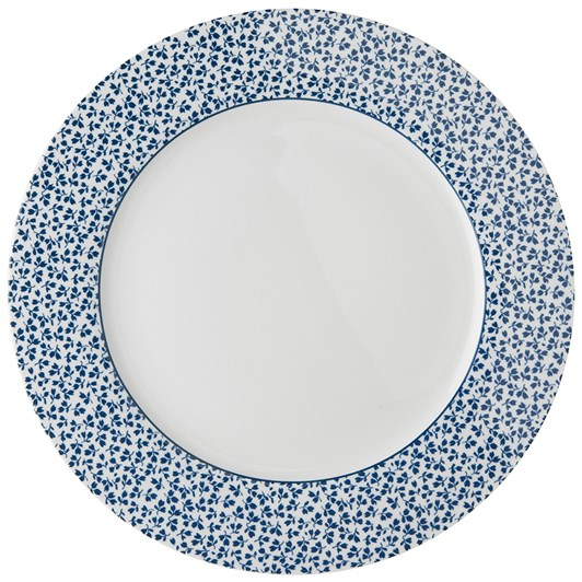 Laura Ashley Plate Floris 26cm