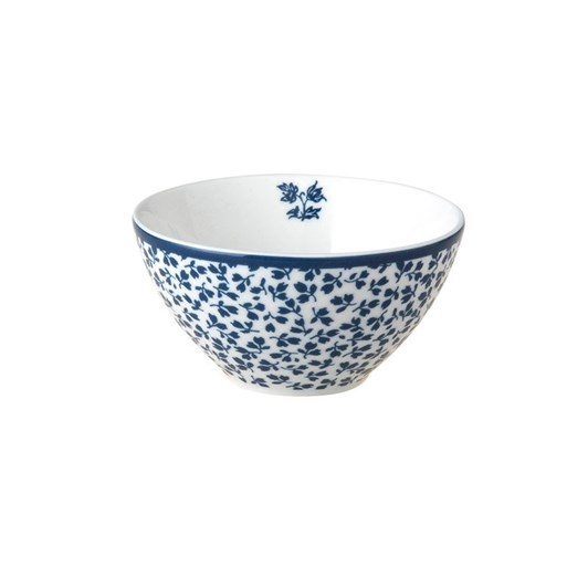 Laura Ashley Bowl Floris 9cm