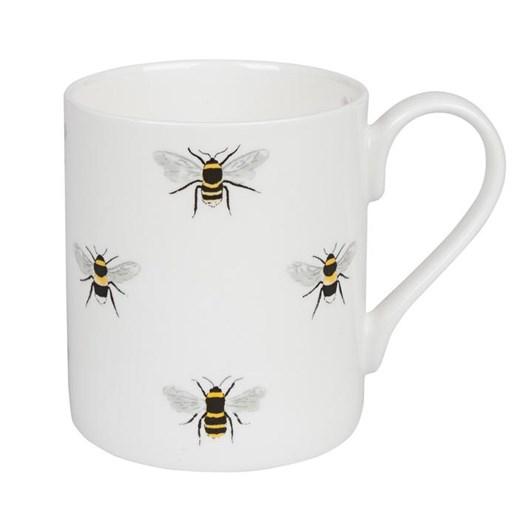 Sophie Allport Standard Mug - Bees