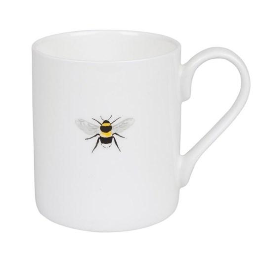 Sophie Allport Standard Mug - Bees Solo