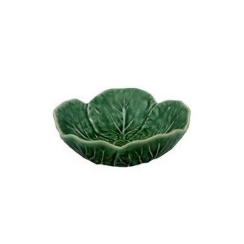 Bordallo Cabbage Bowl 12 Natural