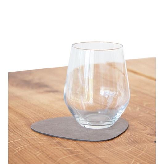 Lind Dna Glass Mat Curve Nupo