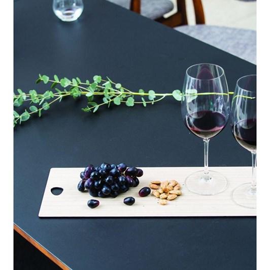 Lind Dna Cut&Serve Board Compact Laminate