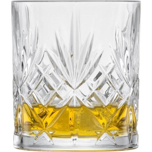 "Schott Zwiesel Show ""60"" Whiskey 365ml"
