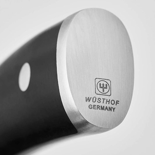 Wusthof Perfect Match Cook's Knife Set Of 2