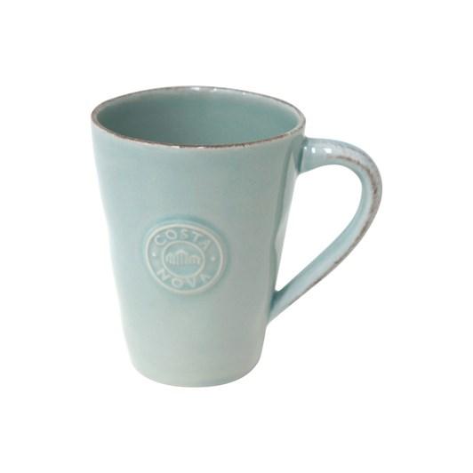 Costa Nova Mug 0.35L Turquoise