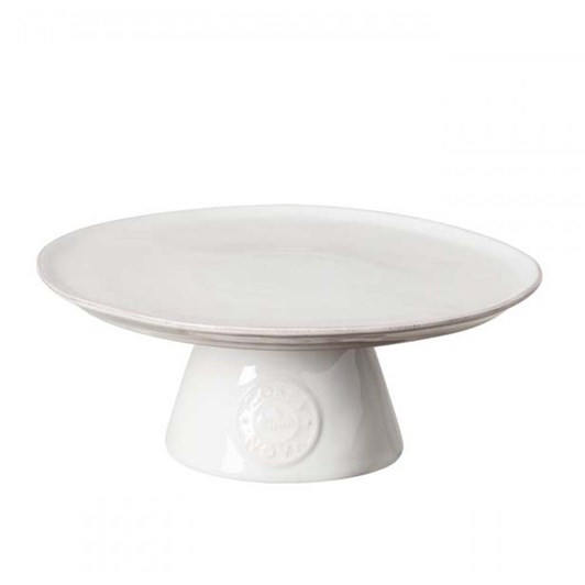 Costa Nova Footed Cake Plate 33cm