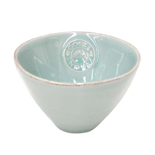 Costa Nova Bowl 12cm Turquoise
