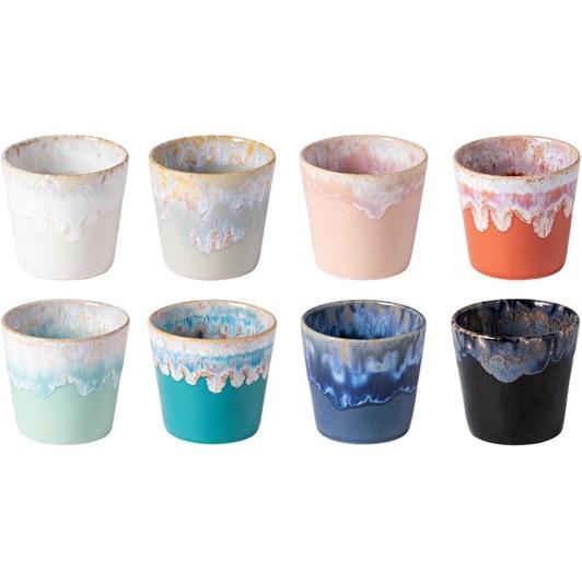 Cappucino Cup 210ml
