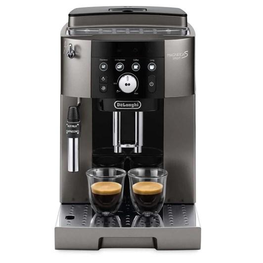 Delonghi Magnifica Smart Coffee Machine