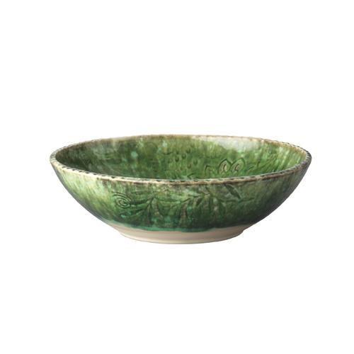 Arabesque Pasta Bowl (D 240Mm)
