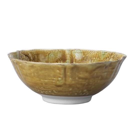 Arabesque Bowl (D 260Mm)