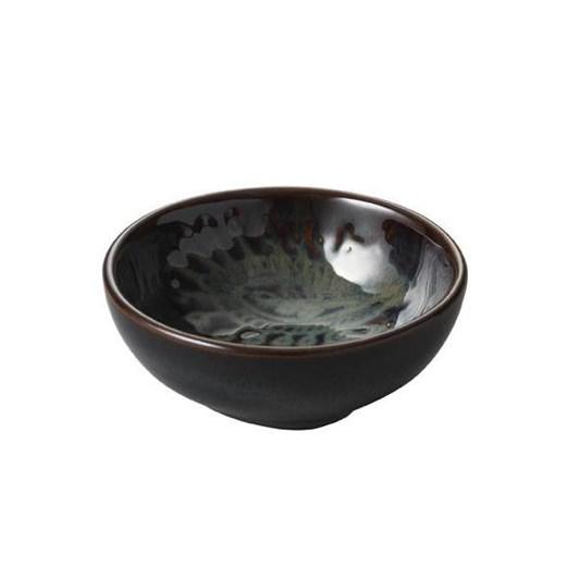 Arabesque Small Dip Bowl (D 80Mm)