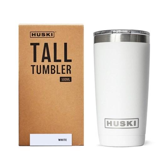 Huski Tall Tumbler