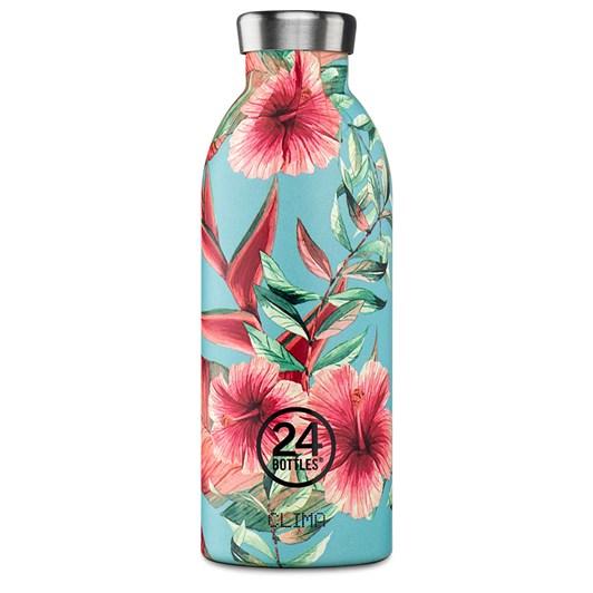 24 Bottles Soft Eternity Clima Bottle 0.5L