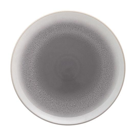 Denby Modus Ombre Dinner Plate 27Cm