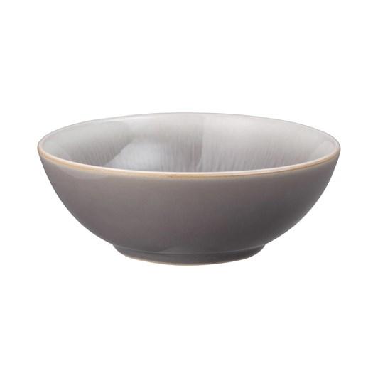 Denby Modus Ombre Cereal Bowl 14Cm