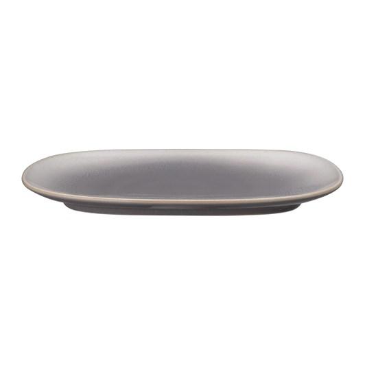 Denby Modus Ombre Large Oblong Platter 34Cm