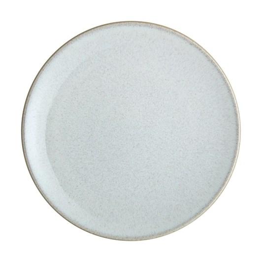 Denby Modus Speckle Medium Plate 22Cm