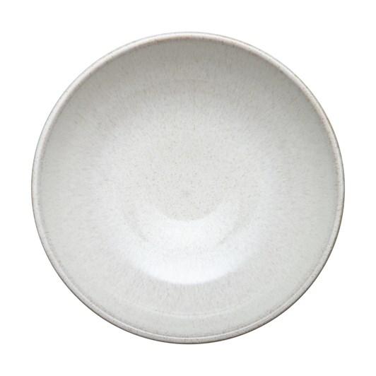 Denby Modus Speckle Cereal Bowl 14Cm