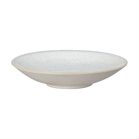 Denby Modus Speckle Pasta Bowl 23Cm