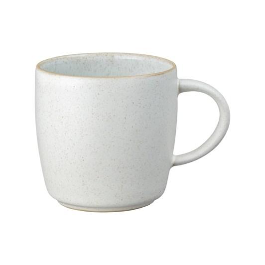 Denby Modus Speckle Large Mug 350Ml