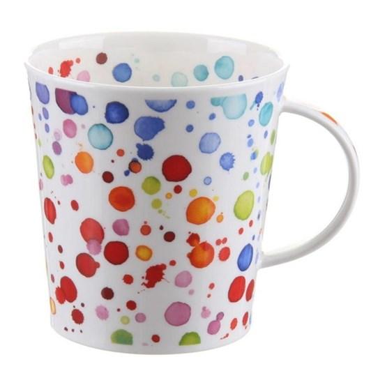 Dunoon Lomond Splat! Mug