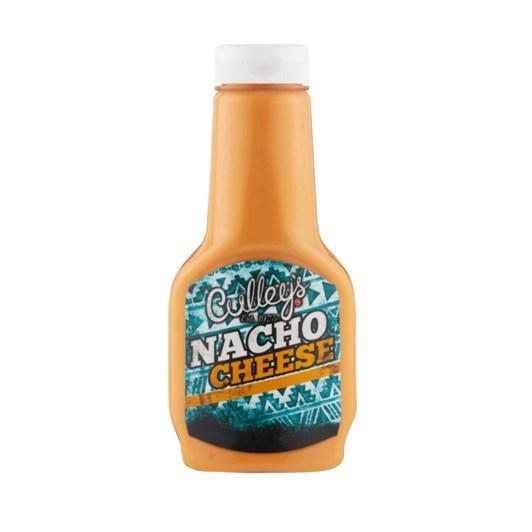 Culley's Nacho Cheese 320g