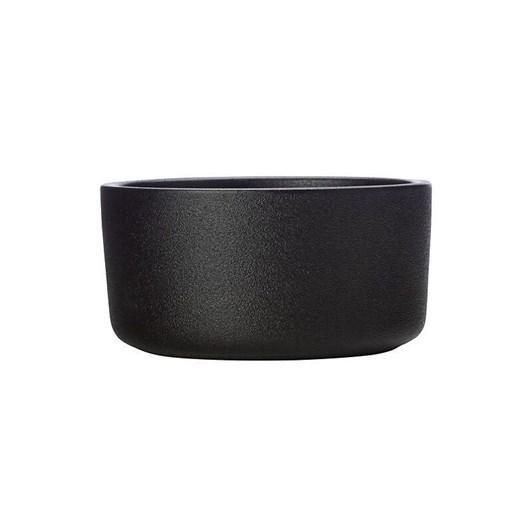 Maxwell & Williams Caviar Ramekin 8.5x4cm Black