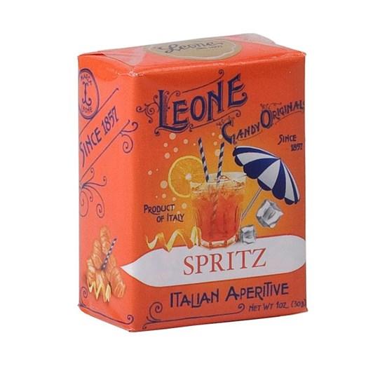 Leone Bitter Orange Spritz Pastilles 30g