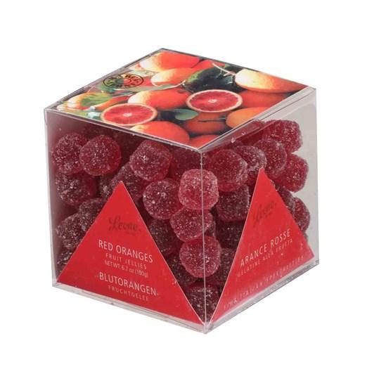 Leone Blood Orange Jellies 190g