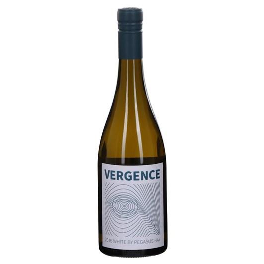 Vergence White Wine