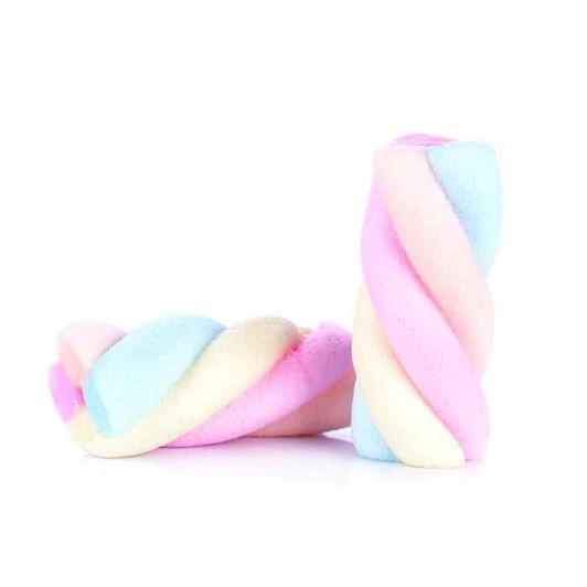 So Soft Marshmallow Twists 300g