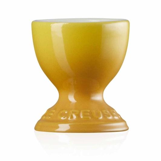 Le Creuset Egg Cup Nectar