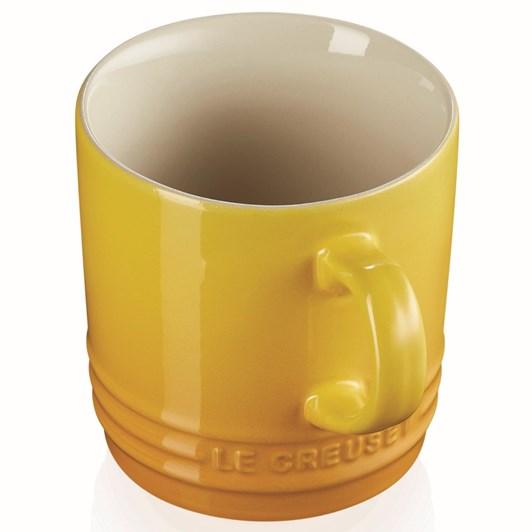Le Creuset Cappucino Mug 200ml Nectar