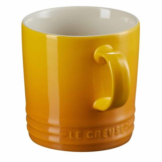 Le Creuset Mug 350ml Nectar