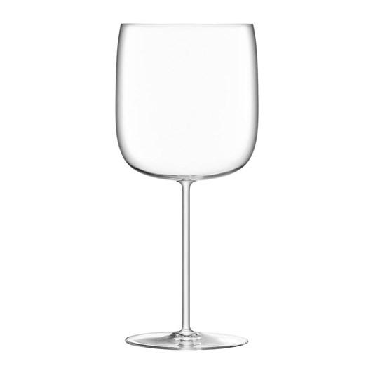 LSA Borough Grand Cru Glass x 4 660ml