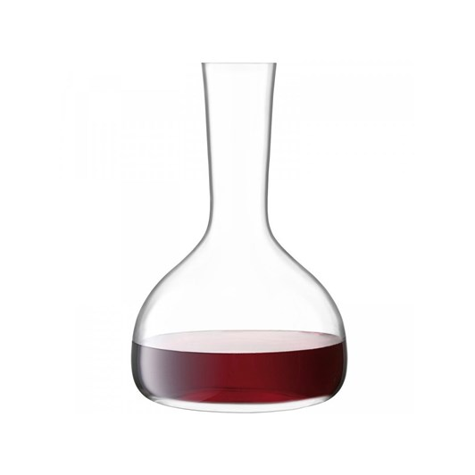 LSA Borough Wine Carafe 1.75L