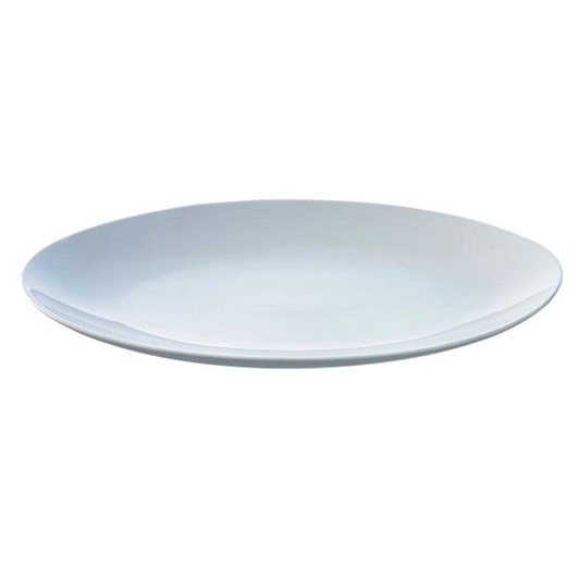 LSA Dine Platter 32cm