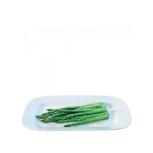 LSA Dine Platter 23cm