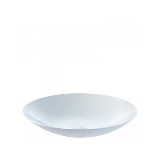 LSA Dine Serving Bowl 34cm