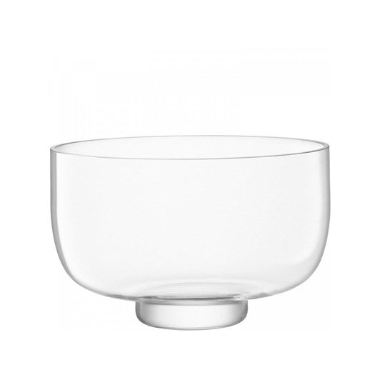 LSA Serve Arch Bowl