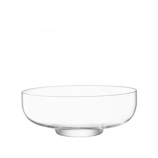 LSA Serve Arch Bowl 30cm